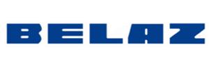 BELAZ-1-300x62