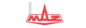 MAZ-1-300x170