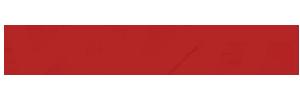 Volat_logo-300x50