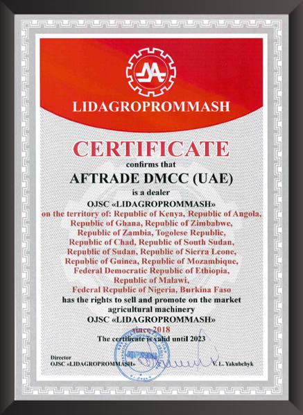 sertifikat 8